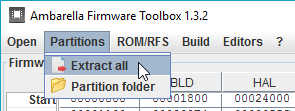 2016-05-10 18_40_59-Ambarella Firmware Toolbox 1.3.2